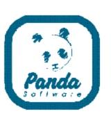 антивирус panda для мобильного