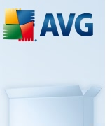 бесплатный антивирус avg anti-virus free edition
