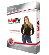 бесплатный антивирус avira antivir personal edition classic