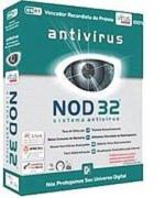антивирус nod32, nod32 antivirus