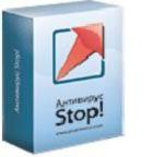 Антивирус Stop!